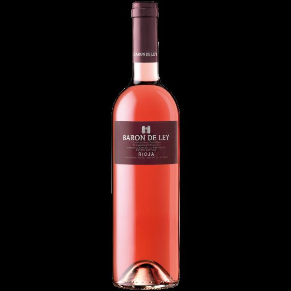 Baron-de-Ley-rosado