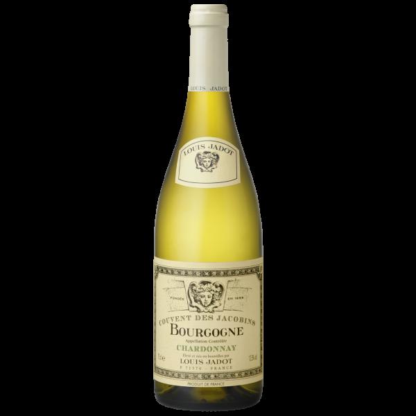 Louis-Jadot-Couvent-des-Jacobins-Chardonnay