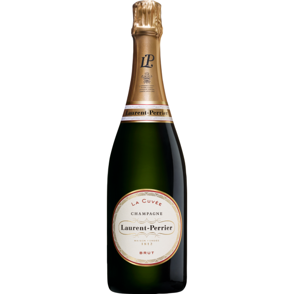 laurent-perrier-la-cuvee-brut