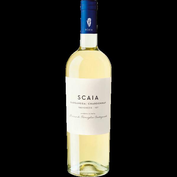 scala-bianca-garganega-chardonnay