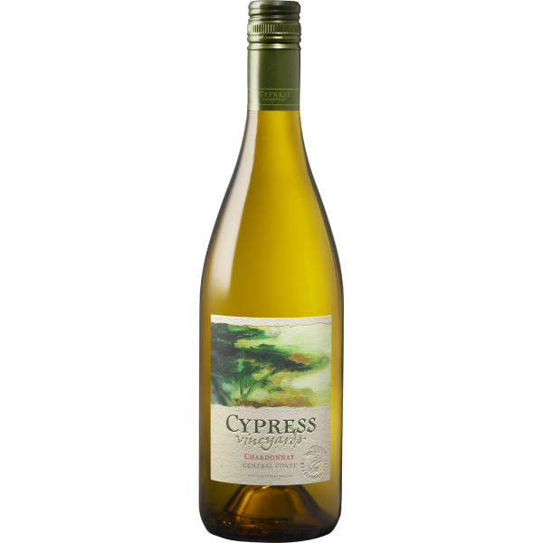 J.-Lohr-Winery-Cypress-Chardonnay