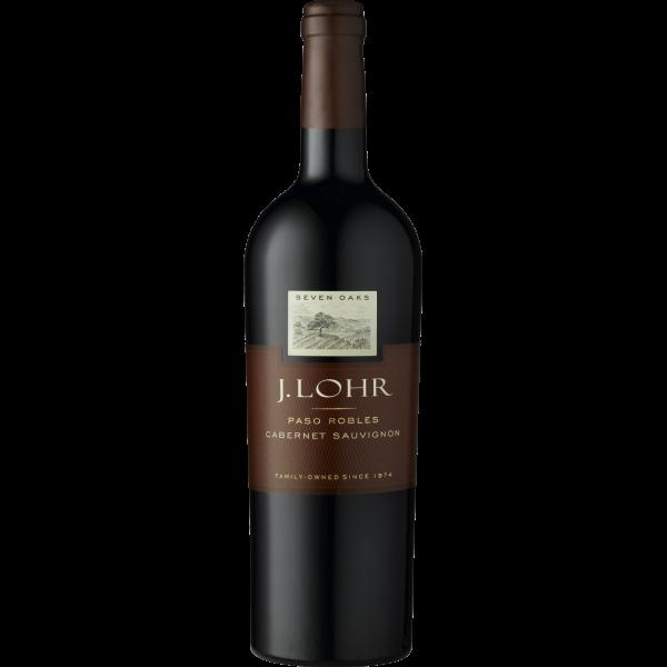 J.-Lohr-Winery-Paso-Robles-Cabernet-Sauvignon
