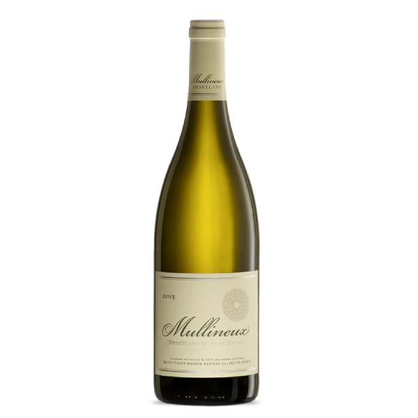 Mullineux-Old-Vine-White